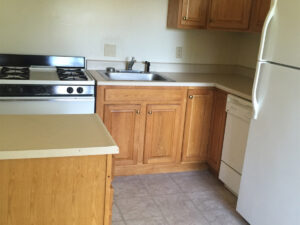 2br New Kitch